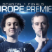 WCS EU Finals, Are You Ready?!