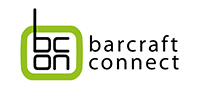 BarCraft-Connect